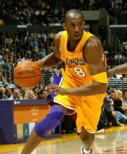 kobe bryant wife vanessa ring. Kobe Bryant